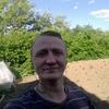 Сергей, 41, г.Лысьва