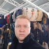 Артем, 31, г.Рязань