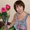 Елена, 45, г.Нюксеница
