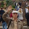 Алексей, 60, г.Новочеркасск