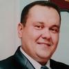 Артем, 40, г.Анапа