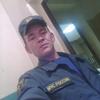 Егорка, 25, г.Завьялово