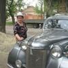 вероника, 65, г.Шахты