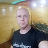 Илья, 34, г.Камешково