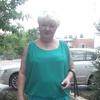 Ольга, 61, г.Волгодонск