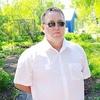 Андрей, 55, г.Мыски