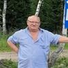 Михаил, 61, г.Смоленское