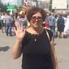 Роза, 63, г.Пермь