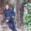 Александр, 43, г.Бахчисарай