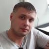 Мишаня Хартюк, 30, г.Нефтеюганск
