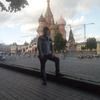Artur, 37, г.Александровск-Сахалинский