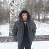 саша, 32, г.Баган