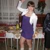 Светлана, 28, г.Обь