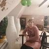 Наталья, 28, г.Липецк