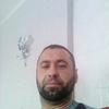 Валерий, 36, г.Артем