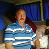 Виктор, 56, г.Заинск