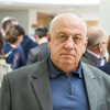 Вячеслав, 62, г.Саранск