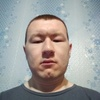 Филюс, 26, г.Приютово
