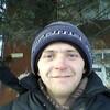виталий, 36, г.Ребриха