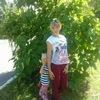 Юлия, 30, г.Донецк