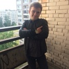 Дмитрий Исаев, 20, г.Колпино