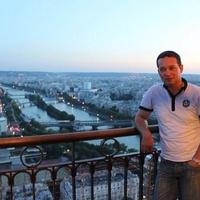 свободный, 41 год, Рыбы, Баку
