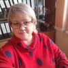 Регина, 48, г.Иркутск