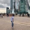 Олеся, 30, г.Ханты-Мансийск