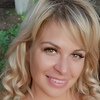 Татьяна, 35, г.Подольск