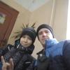 Александр, 40, г.Кыштым