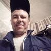 Руслан, 31, г.Акбулак