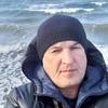 Александр, 62, г.Лесозаводск