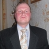 Алексей, 37, г.Каргополь (Архангельская обл.)
