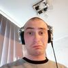 Антон, 24, г.Североморск