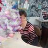 Елена, 36, г.Дальнереченск