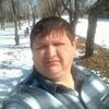 Аркадий, 48, г.Бердск