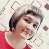 Анна, 35, г.Сыктывкар