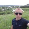 Андрей, 33, г.Красногвардейское
