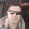 Сергей, 48, г.Удачный