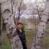 Елена, 40, г.Славянка