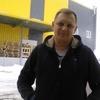 Валера, 43, г.Скопин