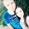 Анастасия, 19, г.Ясногорск