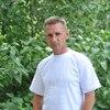сергей, 41, г.Елец
