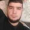 Баха Мухамедов, 29, г.Стрежевой
