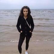 Anastasija 30 Резекне