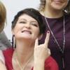 Татьяна, 48, г.Селенгинск