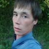 Денис, 27, г.Нижний Ингаш