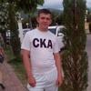 Александр Абдулин, 30, г.Губаха