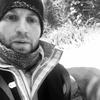 Денис, 36, г.Костомукша
