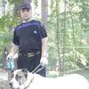Игорь, 56, г.Пенза